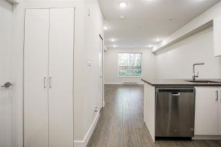 Photo 20: 109 15351 101 Avenue in Surrey: Guildford Condo for sale (North Surrey)  : MLS®# R2584287