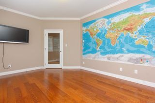 Photo 14: 3907 Twin Pine Lane in : SE Maplewood House for sale (Saanich East)  : MLS®# 868708