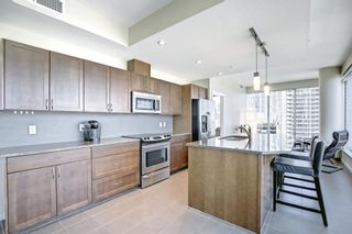 Photo 10: 1706 211 13 Avenue SE in Calgary: Beltline Apartment for sale : MLS®# A1148697