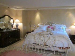 """Photo 13: 301 15050 PROSPECT Avenue: White Rock Condo for sale in """"THE CONTESSA"""" (South Surrey White Rock)  : MLS®# F1324343"""