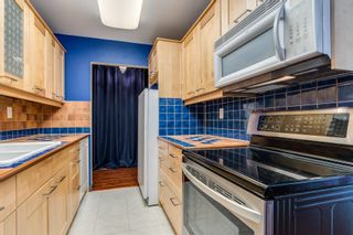 """Photo 18: 301 423 AGNES Street in New Westminster: Downtown NW Condo for sale in """"THE RIDGEVIEW"""" : MLS®# R2623111"""