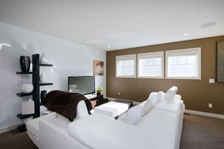 Photo 24: 131 SPRINGBLUFF Boulevard SW in Calgary: Springbank Hill Detached for sale : MLS®# A1066910