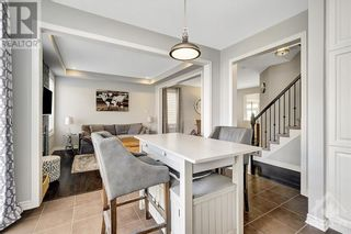 Photo 11: 137 FLOWING CREEK CIRCLE in Ottawa: House for sale : MLS®# 1265124