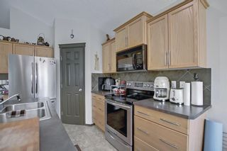Photo 13: 2500 Sagewood Crescent SW: Airdrie Detached for sale : MLS®# A1152142