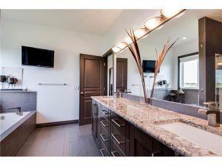 Photo 12: 80049 312 Avenue E: Rural Foothills M.D. House for sale : MLS®# C4096639