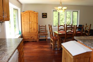 Photo 9: 2438 Shelter Valley Road in Vernonville: House for sale : MLS®# 129150