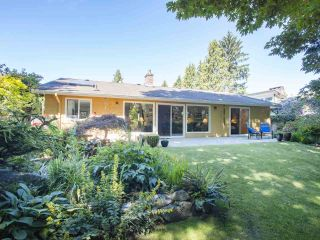 Photo 17: 5755 FERGUSON Court in Delta: Tsawwassen East House for sale (Tsawwassen)  : MLS®# R2090014