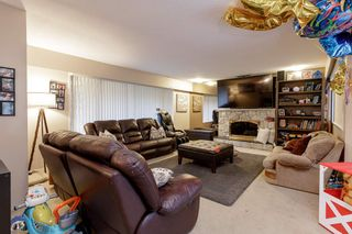 Photo 19: 3673 VICTORIA Drive in Coquitlam: Burke Mountain House for sale : MLS®# R2544967