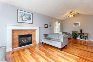 Photo 5: 1464 Patricia Pl in Crofton: Du Crofton House for sale (Duncan)  : MLS®# 865723