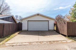 Photo 41: 6108 40 Avenue in Edmonton: Zone 29 House for sale : MLS®# E4243028