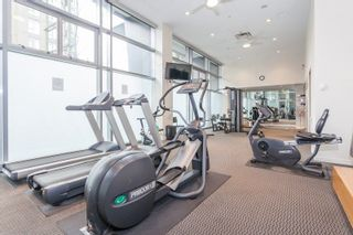 """Photo 18: 2006 1010 RICHARDS Street in Vancouver: Yaletown Condo for sale in """"The Gallery"""" (Vancouver West)  : MLS®# R2252672"""