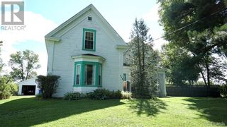 Photo 49: 114 Pleasant Street in St. Stephen: House for sale : MLS®# NB063519