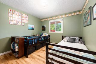 Photo 13: 353 Pritchard Rd in : CV Comox (Town of) House for sale (Comox Valley)  : MLS®# 876996