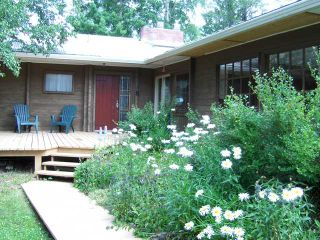 """Photo 3: 2598 NORWOOD Road in Quesnel: Bouchie Lake House for sale in """"BOUCHIE LAKE"""" (Quesnel (Zone 28))  : MLS®# N209222"""