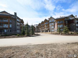 Photo 48: 1344 2330 FISH CREEK Boulevard SW in Calgary: Evergreen Apartment for sale : MLS®# A1105249