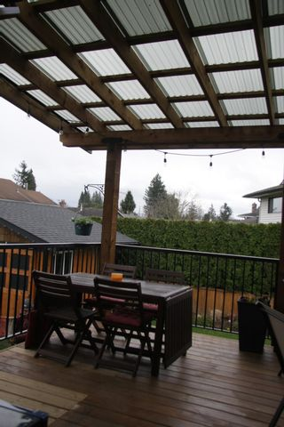 Photo 41: 32754 Nanaimo Close in : Central Abbotsford House for sale (Abbotsford)  : MLS®# R2448458