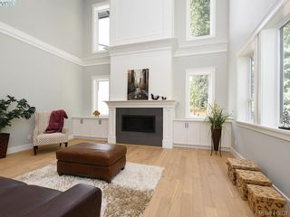Photo 6: 1024 Deltana Ave in VICTORIA: La Olympic View House for sale (Langford)  : MLS®# 820960
