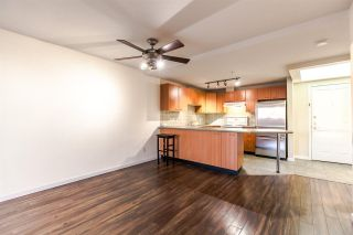 """Photo 5: A230 2099 LOUGHEED Highway in Port Coquitlam: Glenwood PQ Condo for sale in """"SHAUGHNESSY SQUARE"""" : MLS®# R2227729"""
