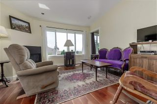 Photo 15: 31692 AMBERPOINT Place in Abbotsford: Abbotsford West House for sale : MLS®# R2312151