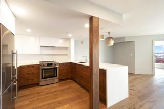 """Photo 8: 602 1188 QUEBEC Street in Vancouver: Downtown VE Condo for sale in """"CITY GATE"""" (Vancouver East)  : MLS®# R2589795"""
