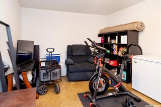 Photo 28: 230 120 23rd Street in Saskatoon: Central Business District Residential for sale : MLS®# SK870944
