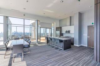 Photo 26: 3903 4485 SKYLINE DRIVE in Burnaby: Brentwood Park Condo for sale (Burnaby North)  : MLS®# R2599226