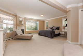 Photo 19: 34980 SKYLINE Drive in Abbotsford: Abbotsford East House for sale : MLS®# R2005260