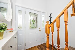 Photo 3: 81 Hallmark Crescent in Colby Village: 16-Colby Area Residential for sale (Halifax-Dartmouth)  : MLS®# 202113254