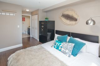 """Photo 12: 124 5600 ANDREWS Road in Richmond: Steveston South Condo for sale in """"LAGOONS"""" : MLS®# R2184932"""