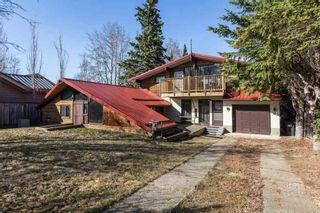 Photo 2: 410 4 Street: Rural Wetaskiwin County House for sale : MLS®# E4239673