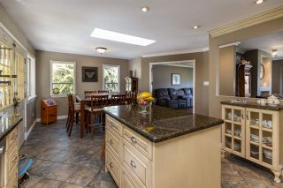 Photo 9: 14311 65 Avenue in Surrey: East Newton House for sale : MLS®# R2564133