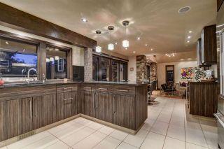 Photo 16: 7 Eton Terrace NW: St. Albert House for sale : MLS®# E4229371