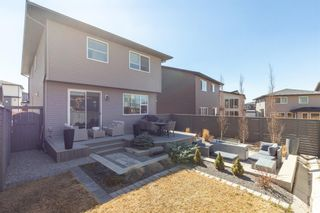 Photo 35: 490 Carringvue Avenue NW in Calgary: Carrington Detached for sale : MLS®# A1096039
