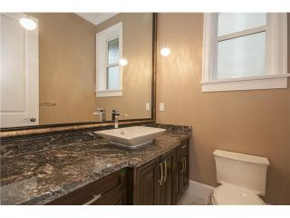 Photo 7: 2969 W 41ST Avenue in Vancouver: Kerrisdale House for sale (Vancouver West)  : MLS®# V1095941