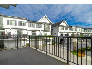 """Photo 27: 32 15340 GUILDFORD Drive in Surrey: Guildford Townhouse for sale in """"GUILDFORD THE GREAT"""" (North Surrey)  : MLS®# R2539114"""