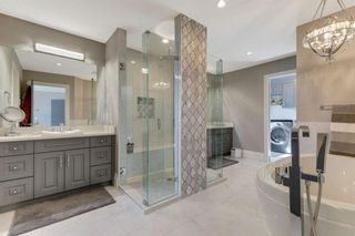 Photo 35: 868 East Lakeview Road: Chestermere Detached for sale : MLS®# A1081021
