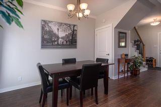 Photo 8: 783 Jessie Avenue in Winnipeg: Crescentwood Residential for sale (1B)  : MLS®# 202116158