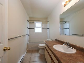 Photo 14: 5046 Rocky Point Rd in Metchosin: Me Rocky Point House for sale : MLS®# 842650