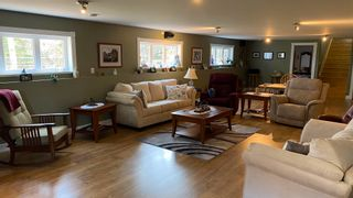 Photo 25: 37 Delaney Quay Lane in Abercrombie: 108-Rural Pictou County Residential for sale (Northern Region)  : MLS®# 202111462
