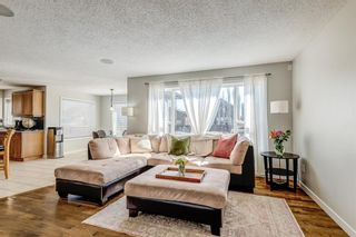 Photo 6: 24 Barber Street NW: Langdon Detached for sale : MLS®# A1095744