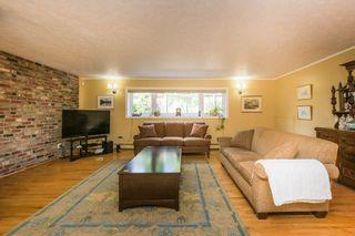 Photo 20: 9024 140 Street in Edmonton: Zone 10 House for sale : MLS®# E4250755