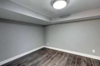 Photo 42: 429 8A Street NE in Calgary: Bridgeland/Riverside Detached for sale : MLS®# A1146319