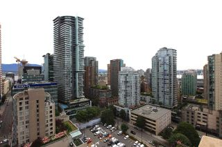 Photo 17: 2204 565 SMITHE STREET in Vancouver: Downtown VW Condo for sale (Vancouver West)  : MLS®# R2280407