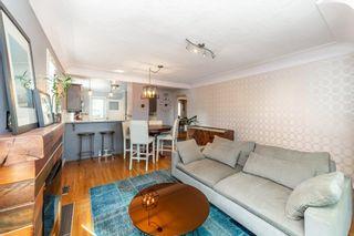 Photo 7: 9815 81 Avenue in Edmonton: Zone 17 House for sale : MLS®# E4262236