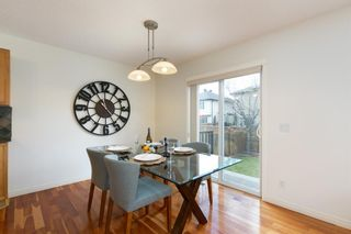 Photo 11: 62 Weston Park SW in Calgary: West Springs Detached for sale : MLS®# A1107444