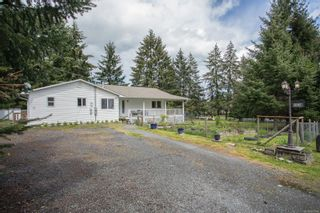 Photo 47: 2218 W Gould Rd in : Na Cedar House for sale (Nanaimo)  : MLS®# 875344