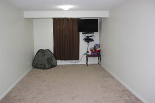 Photo 42: 734 Ranch Crescent: Carstairs Detached for sale : MLS®# C4291819