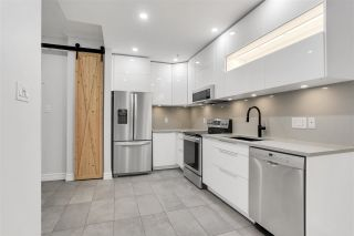 """Photo 3: 210 1500 PENDRELL Street in Vancouver: West End VW Condo for sale in """"PENDRELL MEWS"""" (Vancouver West)  : MLS®# R2580645"""