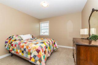 Photo 19: 44516 MCLAREN Drive in Chilliwack: Vedder S Watson-Promontory House for sale (Sardis) : MLS®# R2577569