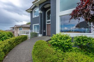 Photo 59: 781 Bowen Dr in : CR Willow Point House for sale (Campbell River)  : MLS®# 878395